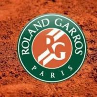 フランス語 de テニス!〜全仏オープンがはじまります!