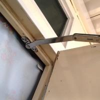賃貸の玄関ドアのメンテナンス