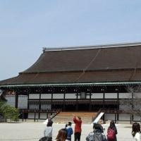 京都御所 (3)