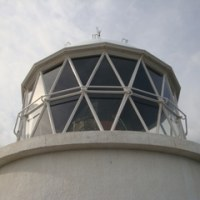 2016年紀伊半島一周の旅(2)樫野崎灯台