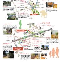 第6回 小田急千歳船橋駅から周辺散策、馬事公苑までを楽しむ旅