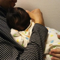 生後2ヶ月と予防接種