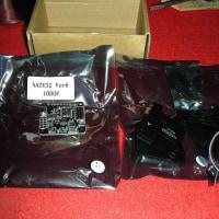 NAZE32 10DOF Ver6