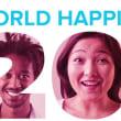 オーストラリアの幸福度調査、過去1年余りで最高!