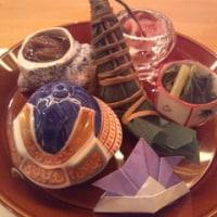 日本料理教室・たんたか