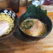 7/28(金) 本日の昼食です!