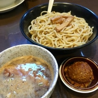 10/23(日) 本日の昼食です!