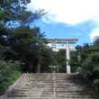 杖道: 2014、夢想権之助神社参拝します・・