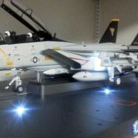F-14  トムキャット