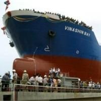 ベトナム経済は海外直接投資に頼りすぎ