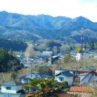 武蔵五日市七福神巡り(東京)