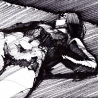 岩田壽秋:熱き想い