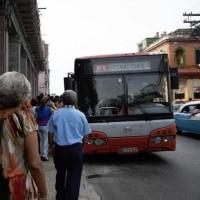 CUBA・キューバ