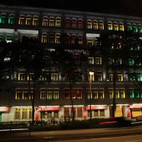 MICA Building(2)*���ݡ���Photo*