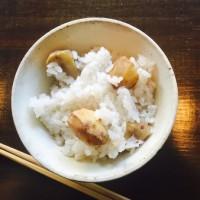 今日の日替わりランチは 「サバの唐揚げ 甘酢あんかけ」です!
