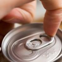 【酒は税収が望めん!って事かいな???】禁酒法到来? たばこに続いてとうとうアルコール規制まで?