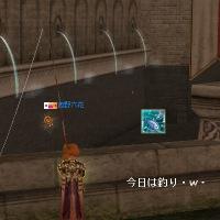 キョロ(・∀・ ≡ ・∀・)キョロ