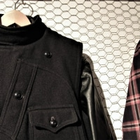 JACKET,OUTER