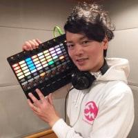 私が聞いているラジオ番組 「BPM2022」鈴木裕介の終了 涙