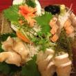 魚魚料理 仙華
