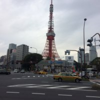 ザ・プリンスタワー東京