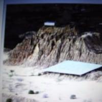 「海を渡った神ビラコチャ」を探る・ヘイエルダール・・南アメリカと南太平洋(8)