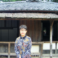 滞在型家庭菜園:松陰先生が幽閉された部屋