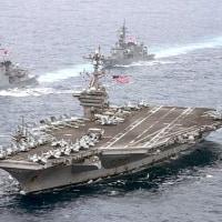 北朝鮮ミサイル発射。日本はトランプが撃ち返さないように全力を尽くせ!