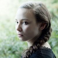 北欧の先住民族サーミ人の少女を描く、東京国際映画祭W受賞作が公開