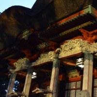 出羽神社 vol.2