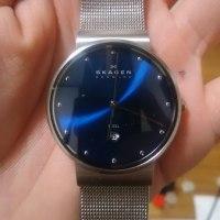 かわいい時計。5