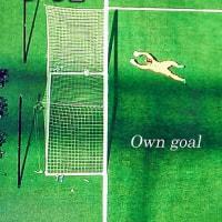 FIFA Wcup2015�֤ʤǤ�������ѥ�פ��辡�ʽС�