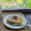 ペレニアルロックガーデン春子谷地 cafe ミルクの里