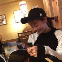 【芸能事務所エーライツモデル】鈴木あや、制服姿を公開