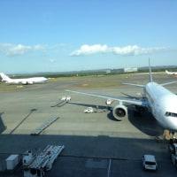 チャイナの航空会社はまだジャンボ機を運航してるんだ