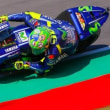 2017  Moto GP イタリア<ムジェロ/予選>