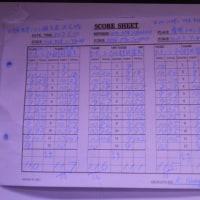 < リアル ボクシング ルポ > えっ!! 私ねえ・・・・今までの記事で、村田諒太には厳しい視線を書き送ってきました。だけど、今夜の試合結果の、1-2には・・・・