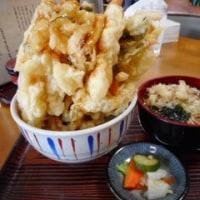 「江戸屋(えどや)」、太白区長町近くのそば屋で、ニラ・にんにく入り辛そば、カツ定食など