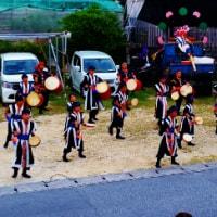 8月15日は、沖縄では「旧盆ウンケー」です。