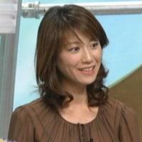 高田万由子 パンチラ [動画]