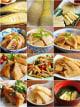 春の旬!たけのこ料理レシピ!