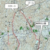 342     KRC12月例会「長生郡長南町の役場から熊野の名水迄をウォーキング」)に参加。  ('16,12,10)