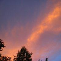 June ('16) Sunset Compilation