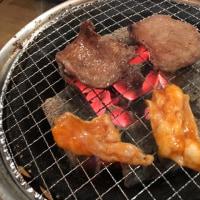 赤羽飲み歩き日記〜その3〜