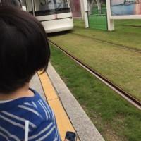 広州地下鉄博物館