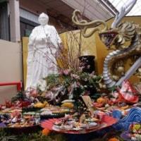第49回南国土佐皿鉢祭り