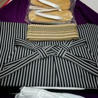 白無垢(色打掛)&羽織袴★レンタルセット揃いました~お待たせいたしました~
