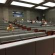 JARL鳥取県支部ハムの集い・支部大会(H29.7.9)