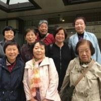 🎵 4月度のNTT西日本大阪病院「がん・なんでも相談」で話し合ったことは