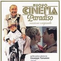 ニュー・シネマ・パラダイス(1989)[旧作映画]